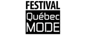 Festival quebec mode